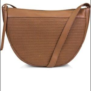 Handbag shoulder Kooba